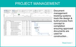 Project Management-www