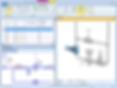 Process engineering - AVEVA Diagramsortu