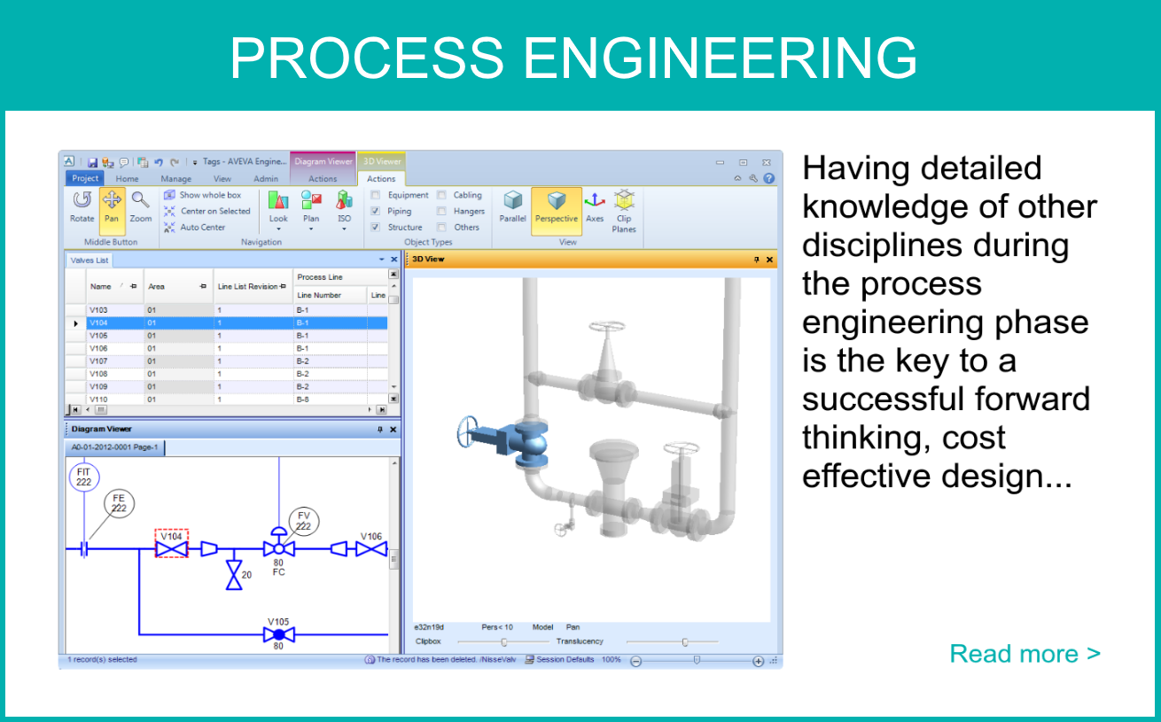 Process Engineering-www