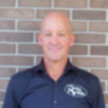 Dr. Brad Roshau