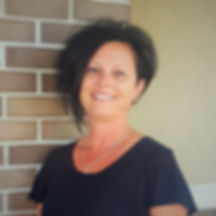 Roxann Roshau - Office Manager