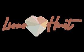 LHB-logo_Final-03.png
