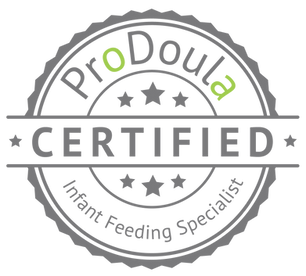 IFS-certified-badge.png