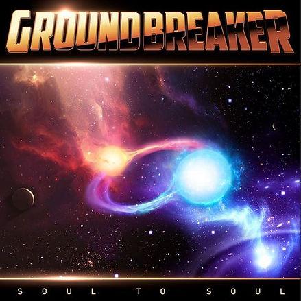 Groundbreaker ad.jpg