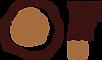 Logo_PNG_header.png