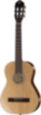 Ortega RST5-1/2