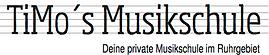 Timos-Musikschule_LOGO-Vektor.png