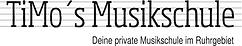 Timos-Musikschule_LOGO-Vektor-KURVEN.png