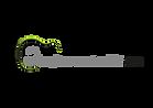 Logo_Gitarrenunterricht-01.png
