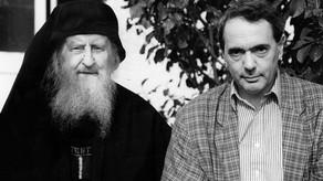 """""""Rugăciunea în învățătura Sfântului Sofronie Athonitul"""" (5)"""