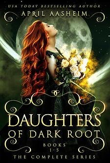 daughters-of-dark-root-box-set-ebook-cov