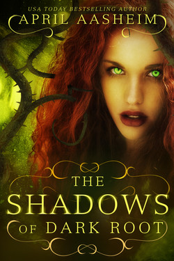 The Shadows of Dark Root