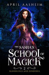 school-of-magic-book2-ebook-cover.jpg