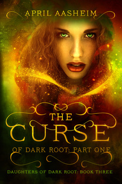 The Curse of Dark Root: Part One