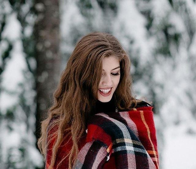 Miss Teen Canada 2016