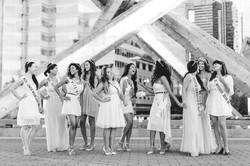 Miss BC All Titleholders 2015 2016