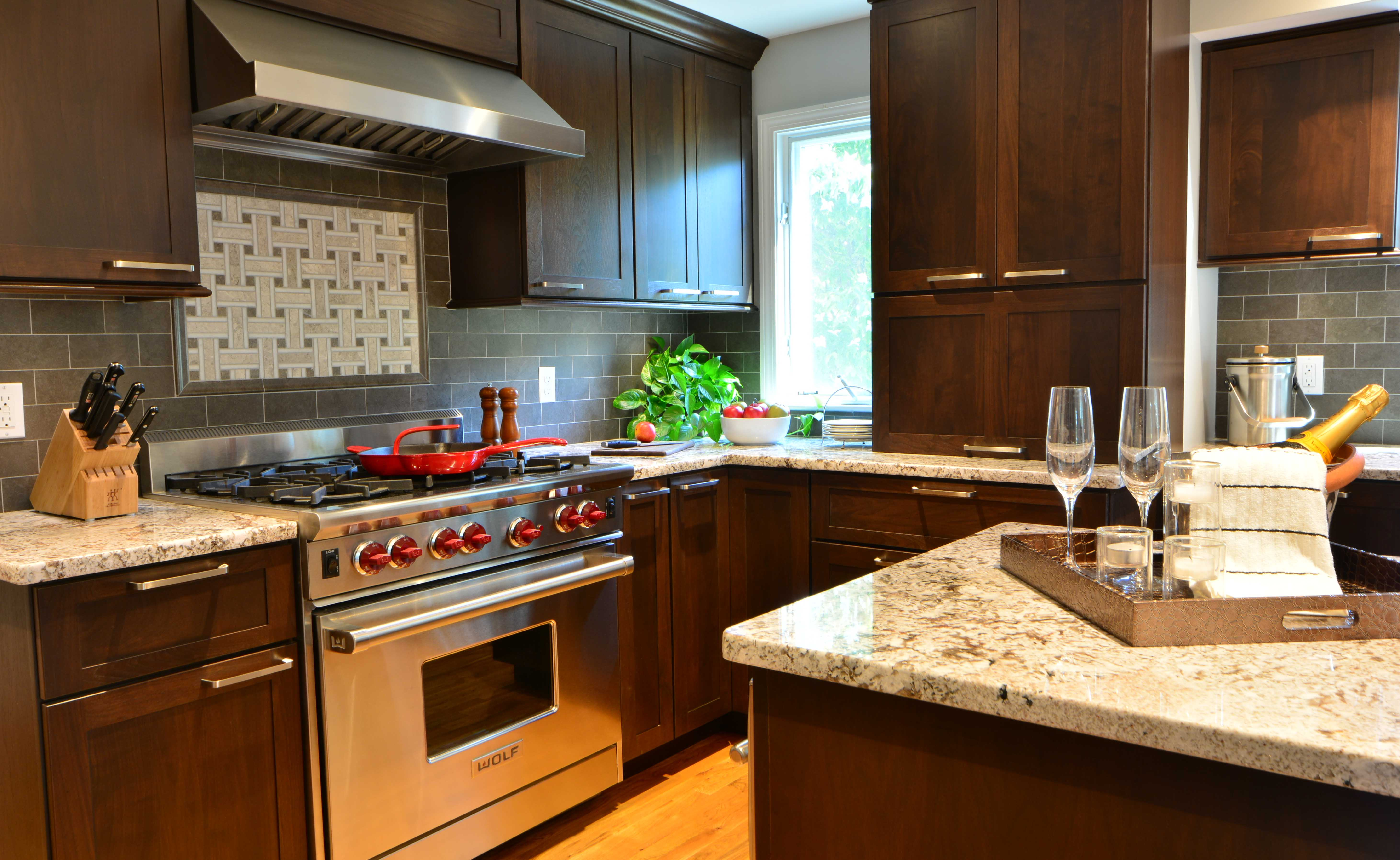 Cost-of-remodeling-a-kitchen-2