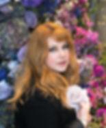 Gwen Perkins_1711_BlancheMacDonald.jpg