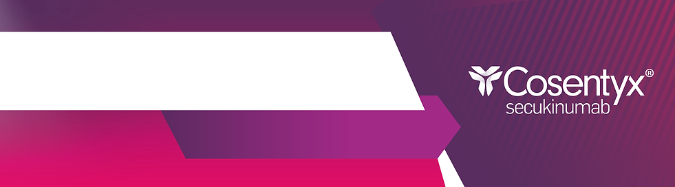 Banner With No Text and Logo.png