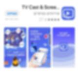 WhatsApp Image 2020-03-30 at 10.05.44.jp