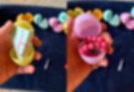 Inside Eggs.jpg