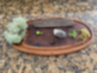 Nature Tray.jpg