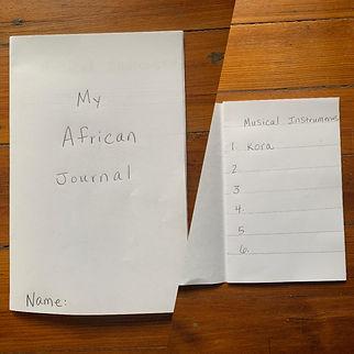 African Journal.JPG