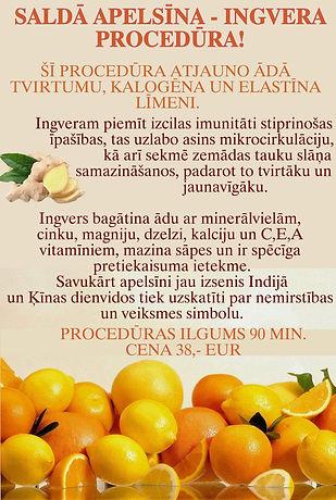 Apelsīns_ingvers.jpg