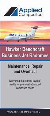 Hawker Beechcraft outside.jpg