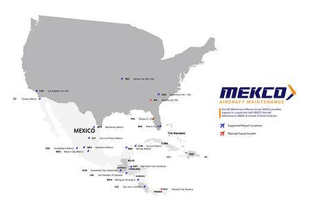 Mekco-Group-Americas-Locations-V3---1.jpg