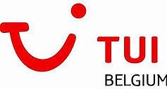 TUI AIRLINES Belgium.jpg