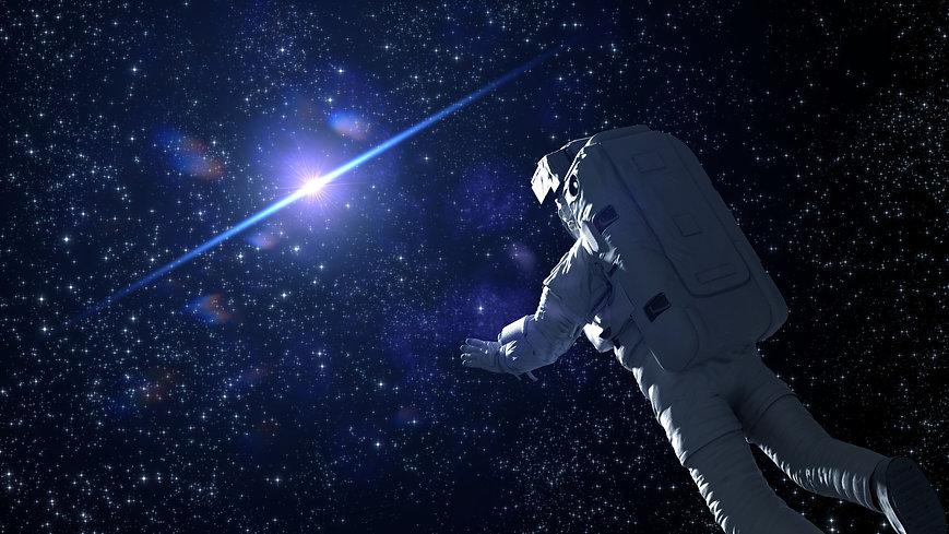 space suite-1.jpg
