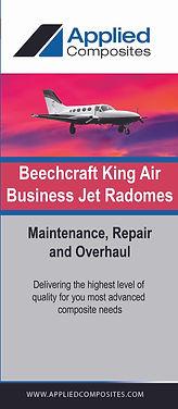 Beechcraft King Air Outside.jpg