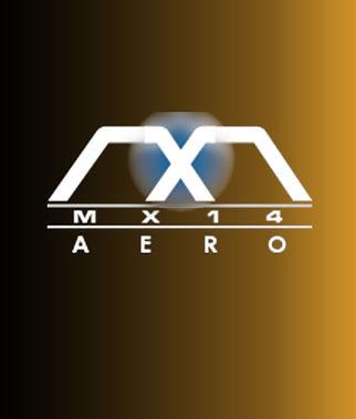 mx14-media.jpg