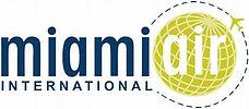 Miami Air International.jpg