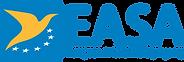 EASA trans.png