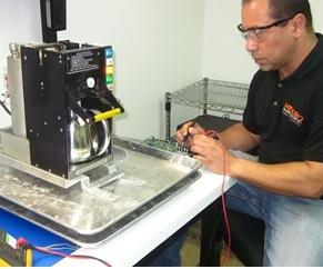tech at coffee maker 1.jpg
