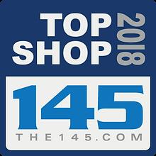 topshop-2018.png