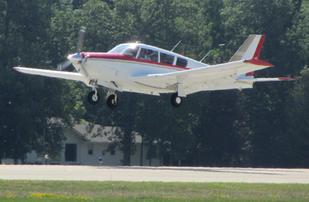 Piper-PA-24-260-Landing.jpg