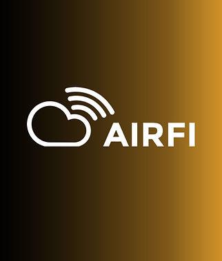 airfi-media.jpg