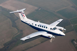 Royal_Air_Force_King_Air_B200_Training_Aircraft_MOD_45153010.jpg