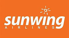 Sunwing Airlines.jpg