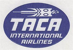 TACA International.jpg