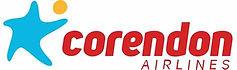 Corendon Airlines.jpg