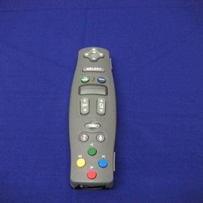 PN 1301696-103 Hand Set.jpg