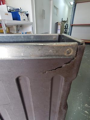 Trash Galley Bin - Before.png