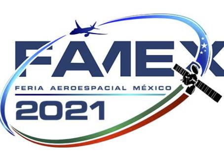 Aero Turbine, Inc. @ FAMEX MEXICO 2021!