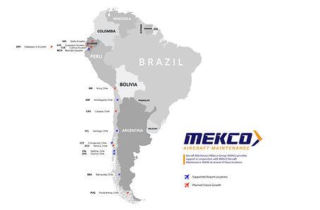 Mekco-Group-Americas-Locations-V3---2.jpg