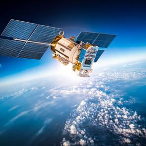 Satellite-1.jpg
