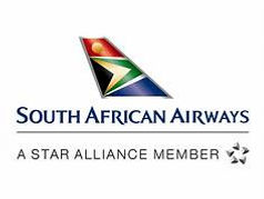 South African Airlines.jpg